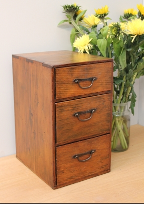 3-drawers-3-e1559458539607.jpg